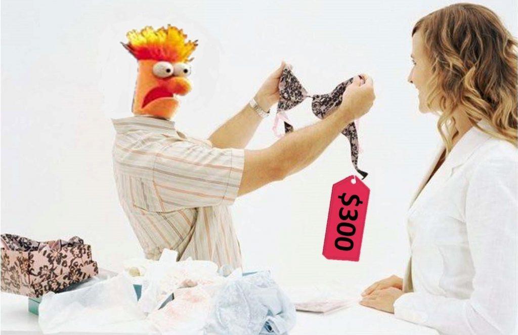 portfolio manager fees