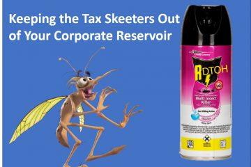 corporation investing