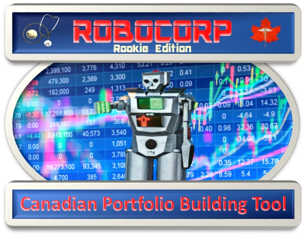 robocorp calculator