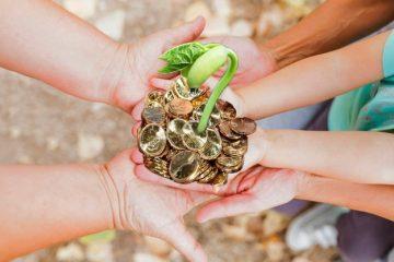 holistic wealth management