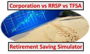 incorporation retirement investing