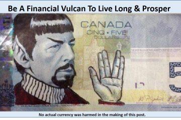personal finance errors